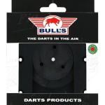 Bull's Rotate Fixing Bracket Complete Set