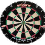 Unicorn Eclipse Pro 2 dartbord