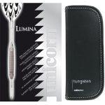 Unicorn Lumina 90% dartpijlen 21 - 25 gram