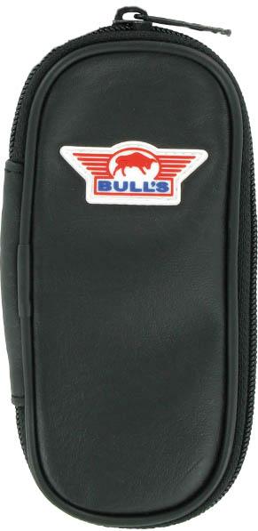 BULL'S Small Pak - Leer