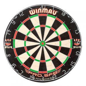 Winmau Pro SFB Dartbord - wedstrijdborden