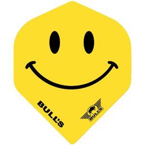 BULL'S flight Smiley flights Std.