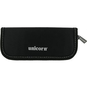Unicorn Midi Wallet