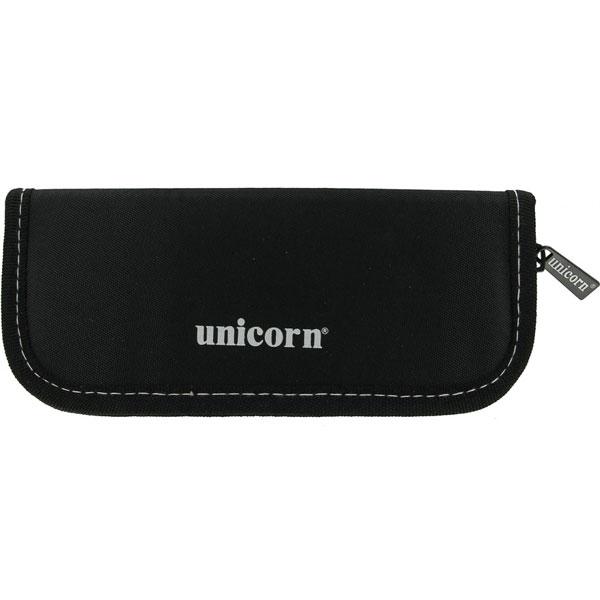 Unicorn Midi Wallet