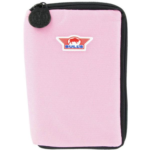 BULL'S The pak Nylon - Roze