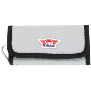 BULL'S Trifold Deluxe XL